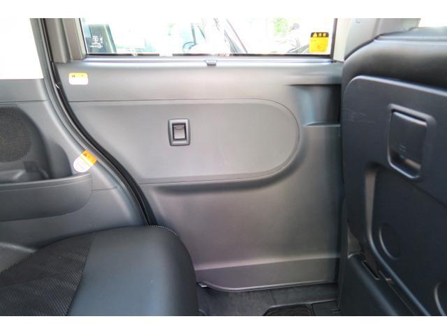 カスタムX トップエディションSAII 左側電動スライドドア ナビ フルセグ バックモニター オートエアコン ETC スマートキー 記録簿(12枚目)