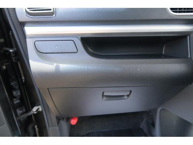 カスタムX トップエディションSAII 左側電動スライドドア ナビ フルセグ バックモニター オートエアコン ETC スマートキー 記録簿(17枚目)