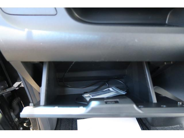 カスタムX トップエディションSAII 左側電動スライドドア ナビ フルセグ バックモニター オートエアコン ETC スマートキー 記録簿(18枚目)