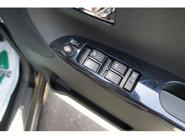 カスタムX トップエディションSAII 左側電動スライドドア ナビ フルセグ バックモニター オートエアコン ETC スマートキー 記録簿(23枚目)