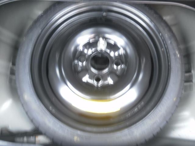 スズキ ワゴンR FX-Sリミテッド スマートキー