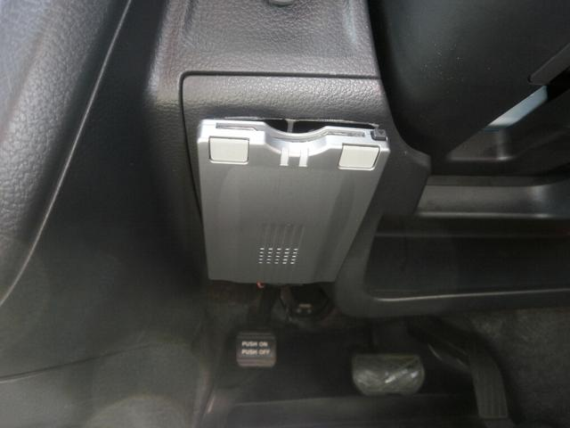 スズキ ワゴンR FX-E キーレス オートAC