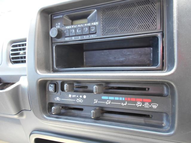 純正ラジオ♪