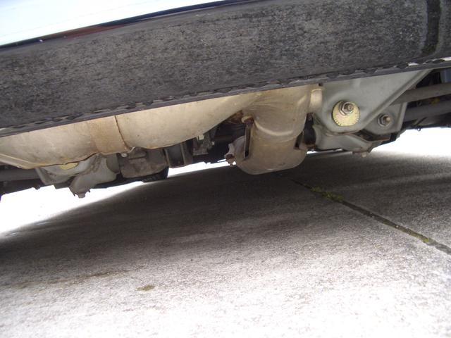 ガレージ保管しています、ご来店の際は連絡下さい。