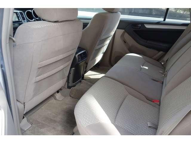 「トヨタ」「ハイラックスサーフ」「SUV・クロカン」「福岡県」の中古車14