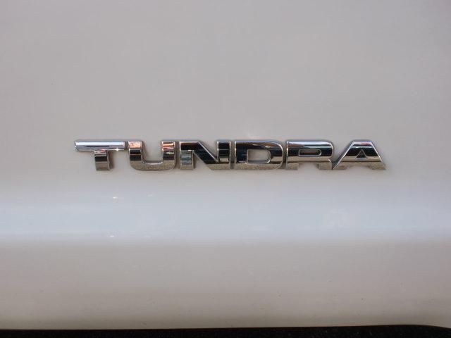 米国トヨタ タンドラ クルーマックス