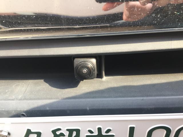 「その他」「タンドラ」「SUV・クロカン」「福岡県」の中古車19