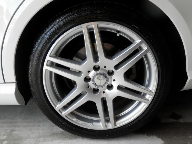 メルセデス・ベンツ M・ベンツ E350ブルテックステーションワゴンアバンG AMGpkg