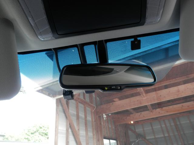 車の詳細についてのお問い合わせは、Gooメール見積り又はフリーダイヤル0066-9703-9761からお問い合わせ下さい。