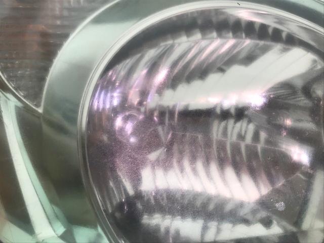 X スペシャルエディション HDDナビ Bカメラ 両側電動(4枚目)