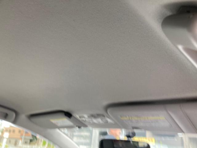 F ETC ミュージックプレイヤー接続可 CD キーレスエントリー 電動格納ミラー CVT 衝突安全ボディ ABS エアコン(9枚目)