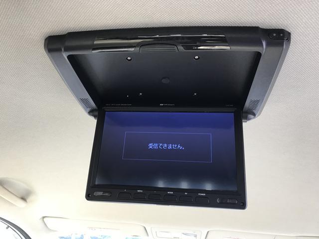 日産 セレナ 20Sナンバーワンエディションナビパッケージ HDDナビ