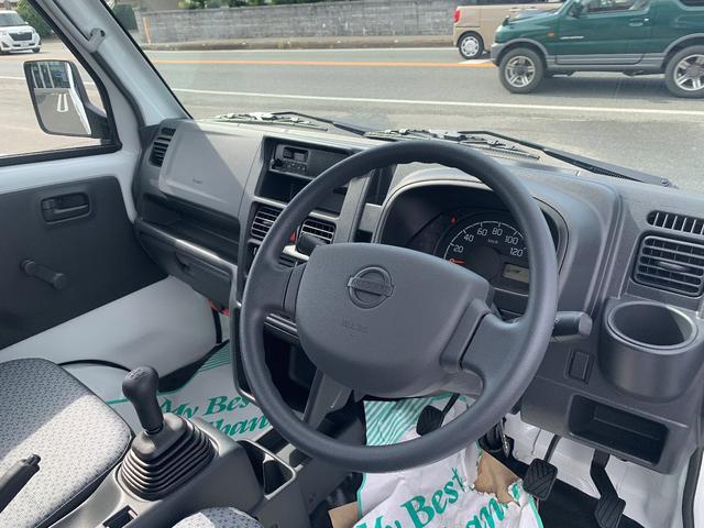 「日産」「NT100クリッパートラック」「トラック」「福岡県」の中古車13
