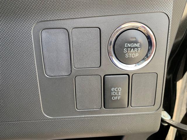 カスタム RS フルセグSDナビ(16枚目)