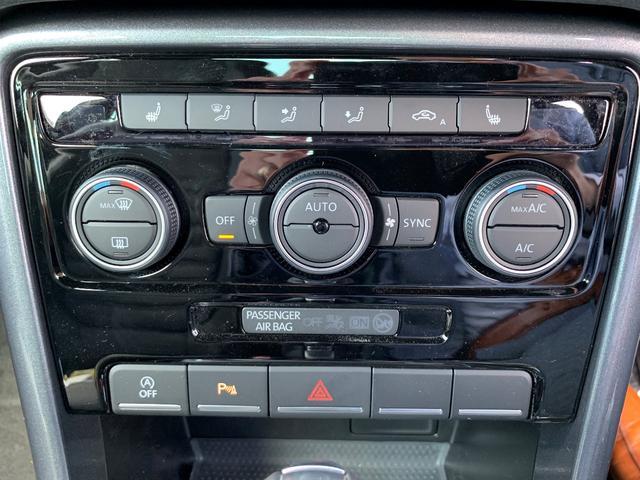 「フォルクスワーゲン」「VW ザビートル」「クーペ」「福岡県」の中古車15