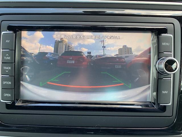 「フォルクスワーゲン」「VW ザビートル」「クーペ」「福岡県」の中古車22