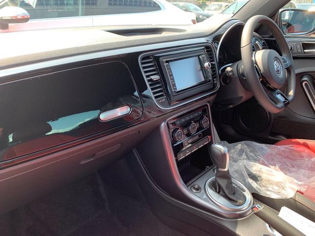 「フォルクスワーゲン」「VW ザビートル」「クーペ」「福岡県」の中古車6
