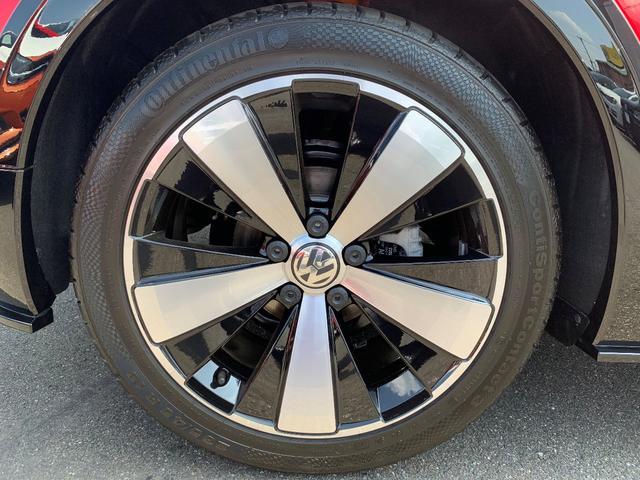 「フォルクスワーゲン」「VW ザビートル」「クーペ」「福岡県」の中古車13