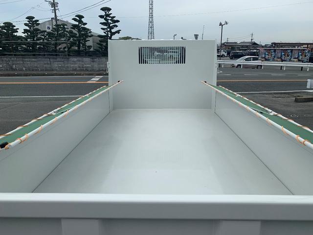 「その他」「エルフトラック」「トラック」「福岡県」の中古車12