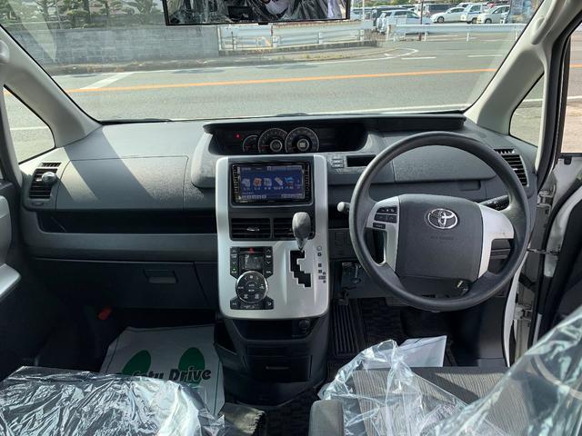 「トヨタ」「ヴォクシー」「ミニバン・ワンボックス」「福岡県」の中古車14