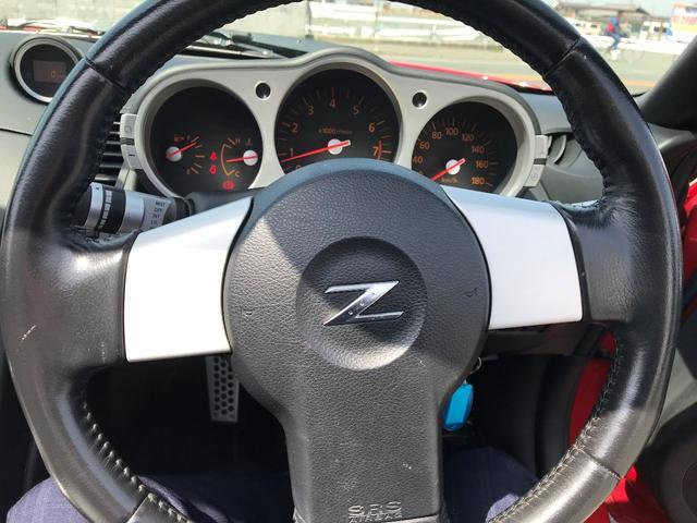 「日産」「フェアレディZ」「オープンカー」「福岡県」の中古車15