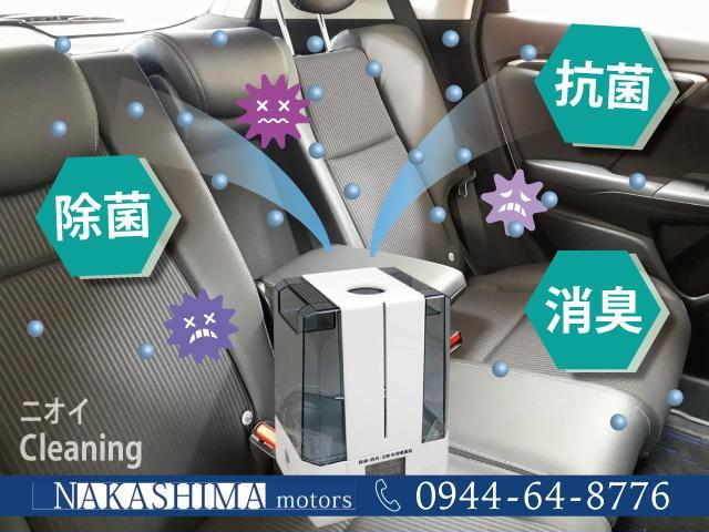 「スズキ」「スペーシアカスタムZ」「コンパクトカー」「福岡県」の中古車15
