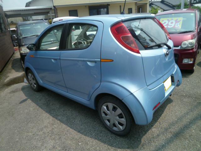 「スバル」「R2」「軽自動車」「福岡県」の中古車9