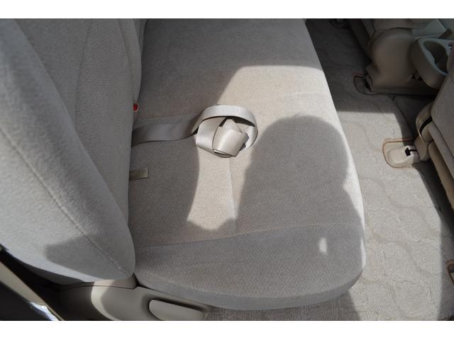 トヨタ イプサム 240u 純正ナビ フロントバックカメラ 1年保証