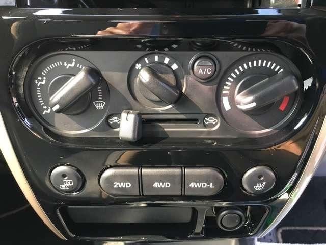 スズキ ジムニー ランドベンチャー LEDライト シートヒーター 1年保証