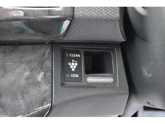 日産 マーチ ラフィートブラックインテリア ETC HIDライト 1年保証