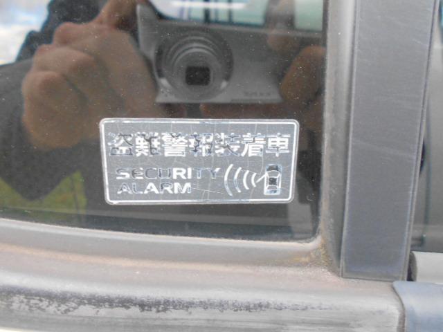 「スズキ」「アルト」「軽自動車」「福岡県」の中古車19