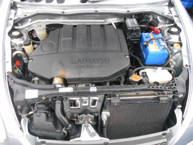 バッテリー交換、その他部品交換はいかがですか♪独自のルートで仕入れた、新鮮かつ高品質なお車を低価格で御案内しております。また徹底した市場価格調査で、常に一番お求めやすいお値段に挑戦しております!