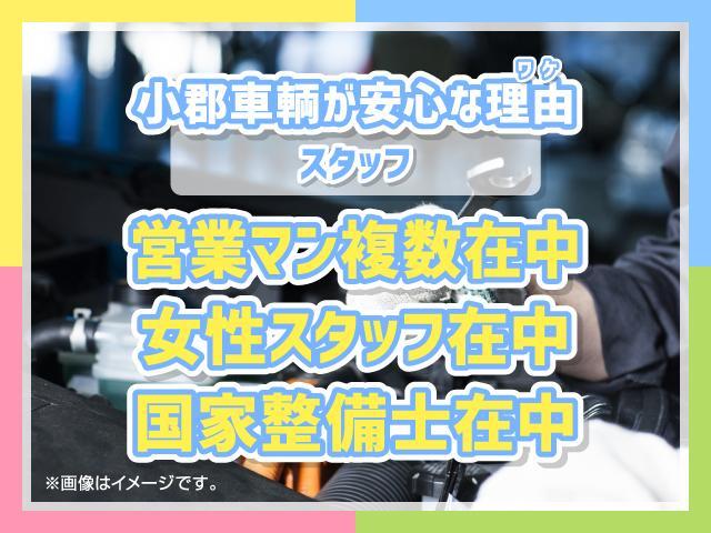 ハイウェイスター X 純正SDナビ アラウンドビューモニター(80枚目)