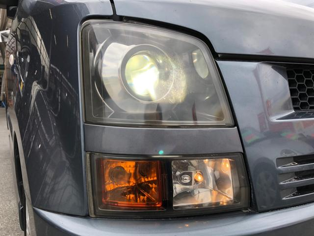 RR インタークーラーターボ  タイミングチェーン式 黒革調シートカバー 記録簿 CDステレオ プライバシーガラス UVカットガラス 14インチ純正アルミ 純正エアロ HIDライト キーレス フォグライト(18枚目)