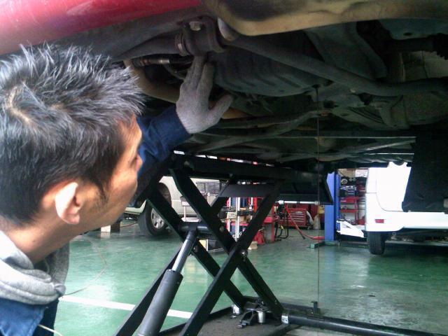 ハイブリッドG HDDナビ フルセグ スマートキー 記録簿 マイルドハイブリッド HDDナビ フルセグ スマートキー プッシュスタート 記録簿 DVD再生 光軸調整ライト 電格ミラー 盗難防止装置 オートライト アイドリングストップ(38枚目)
