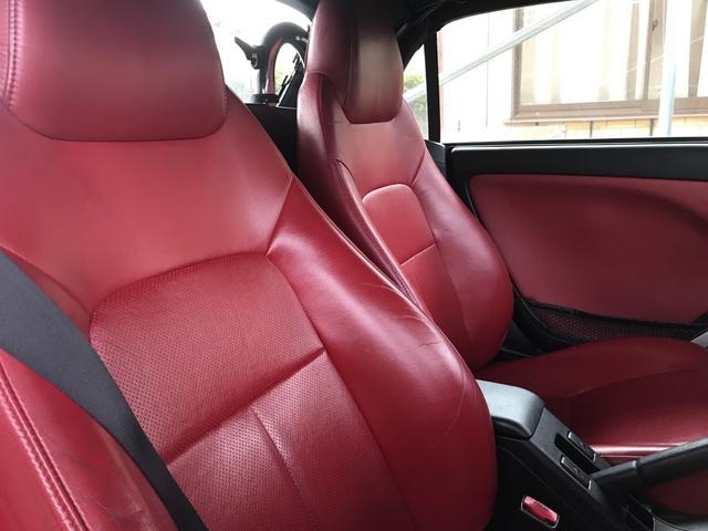 「ダイハツ」「コペン」「オープンカー」「福岡県」の中古車12
