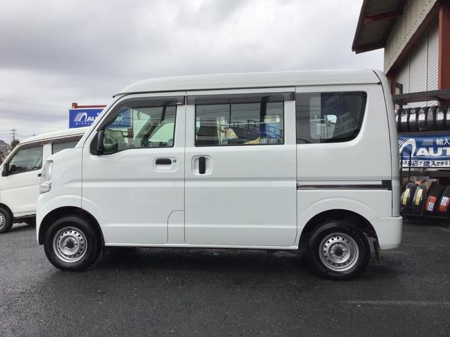 「日産」「NV100クリッパー」「軽自動車」「福岡県」の中古車5