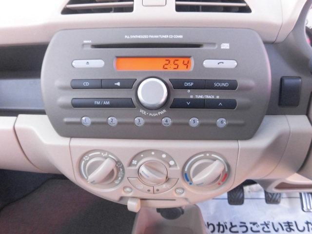 「スズキ」「アルト」「軽自動車」「福岡県」の中古車18