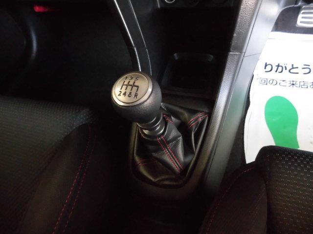 「スズキ」「スイフトスポーツ」「コンパクトカー」「福岡県」の中古車20