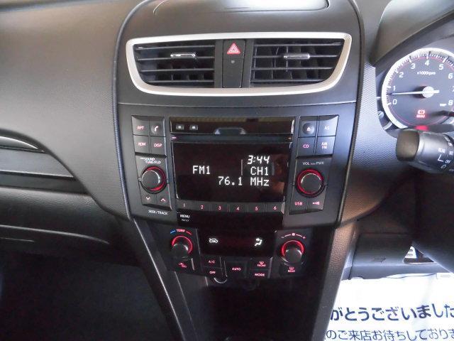 「スズキ」「スイフトスポーツ」「コンパクトカー」「福岡県」の中古車21