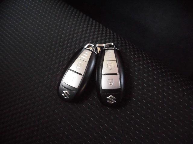 「スズキ」「スイフトスポーツ」「コンパクトカー」「福岡県」の中古車24