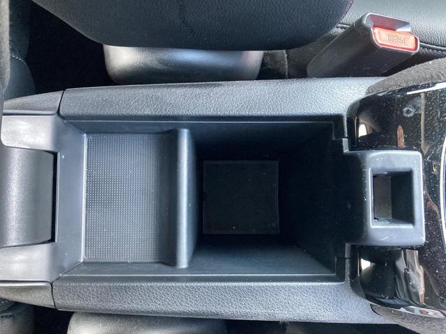 ハイブリッドRS・ホンダセンシング シートヒー ナビTV ETC メモリーナビ アイドリングストップ DVD アルミ 盗難防止システム オートクルーズ スマキー リアカメ 衝突軽減ブレーキ付き VSA エアコン ワンセグTV ABS(35枚目)