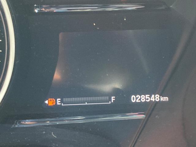ハイブリッドRS・ホンダセンシング シートヒー ナビTV ETC メモリーナビ アイドリングストップ DVD アルミ 盗難防止システム オートクルーズ スマキー リアカメ 衝突軽減ブレーキ付き VSA エアコン ワンセグTV ABS(39枚目)