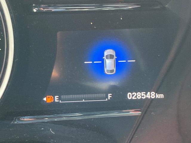 ハイブリッドRS・ホンダセンシング シートヒー ナビTV ETC メモリーナビ アイドリングストップ DVD アルミ 盗難防止システム オートクルーズ スマキー リアカメ 衝突軽減ブレーキ付き VSA エアコン ワンセグTV ABS(40枚目)