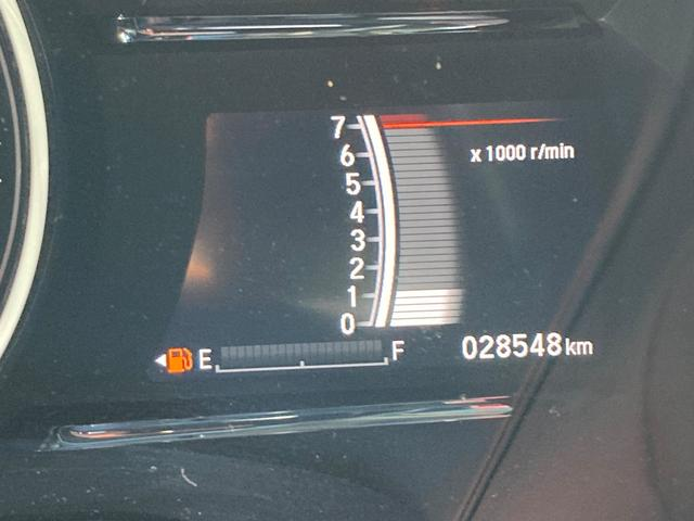 ハイブリッドRS・ホンダセンシング シートヒー ナビTV ETC メモリーナビ アイドリングストップ DVD アルミ 盗難防止システム オートクルーズ スマキー リアカメ 衝突軽減ブレーキ付き VSA エアコン ワンセグTV ABS(45枚目)