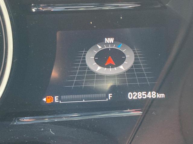 ハイブリッドRS・ホンダセンシング シートヒー ナビTV ETC メモリーナビ アイドリングストップ DVD アルミ 盗難防止システム オートクルーズ スマキー リアカメ 衝突軽減ブレーキ付き VSA エアコン ワンセグTV ABS(47枚目)