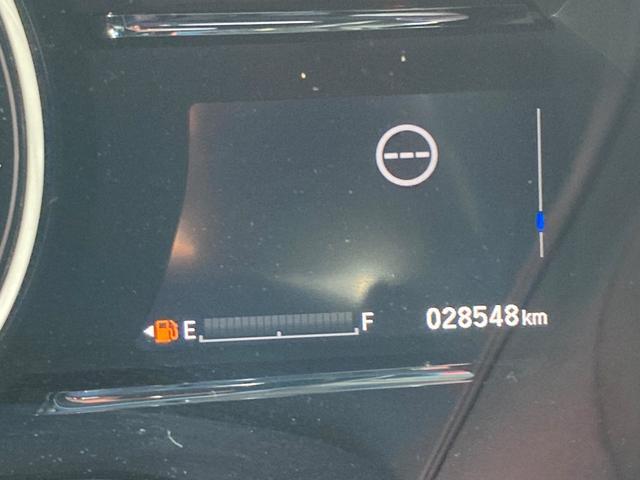 ハイブリッドRS・ホンダセンシング シートヒー ナビTV ETC メモリーナビ アイドリングストップ DVD アルミ 盗難防止システム オートクルーズ スマキー リアカメ 衝突軽減ブレーキ付き VSA エアコン ワンセグTV ABS(48枚目)