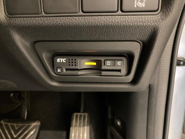 スパーダ・クールスピリット ホンダセンシング サイドエアバッグ カーテンエアバッグ 両側電動ドア リアカメ メモリーナビ 衝突軽減B ETC シートヒーター ナビTV スマートキー サイドSRS CD アイドリングS アルミホイール(31枚目)