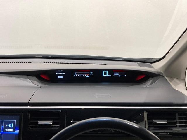 スパーダ・クールスピリット ホンダセンシング サイドエアバッグ カーテンエアバッグ 両側電動ドア リアカメ メモリーナビ 衝突軽減B ETC シートヒーター ナビTV スマートキー サイドSRS CD アイドリングS アルミホイール(36枚目)