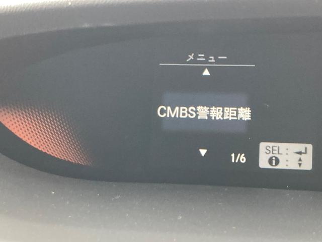 スパーダ・クールスピリット ホンダセンシング サイドエアバッグ カーテンエアバッグ 両側電動ドア リアカメ メモリーナビ 衝突軽減B ETC シートヒーター ナビTV スマートキー サイドSRS CD アイドリングS アルミホイール(58枚目)